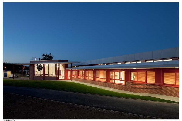 instalaciones-infantilA29ECEDF-2272-D1CF-6445-5C09AC293830.jpg