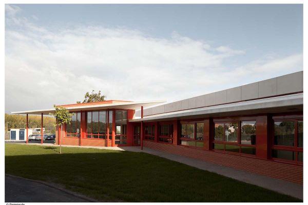 instalaciones-infantildE2E4E14E-81AA-2304-FD33-3264B2419011.jpg